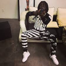 Chief Keef Meme - chief keef chief keef know your meme