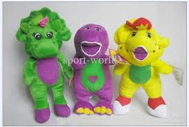 Barney U0027s Backyard Gang Barney by List Of Barney Toys 100 Barney And The Backyard Gang Concert