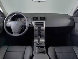 2007 volvo s40 reviews and rating motor trend