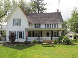 Chautauqua Cottage Rentals by Top 50 Dunkirk Vacation Rentals Vrbo