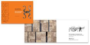 The Barnes Foundation Controversy Art Books Creating A Keepsake U2014 Skelton Design