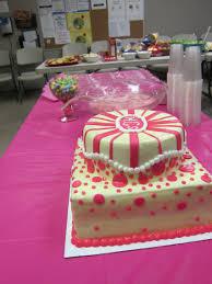 photo bridal shower cakes sweetheart image
