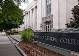 home tennessee administrative office of the courts