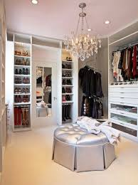 small closet ideas for teenage girls home design ideas