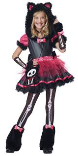 spirit halloween catalog 102 best costumes images on pinterest costumes costume for