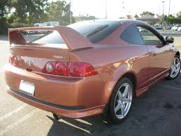 vwvortex com here u0027s a mugen rsx you dang turkeys