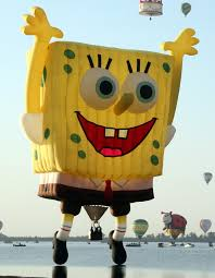 file spongebob squarepants as a balloon jpg wikimedia commons