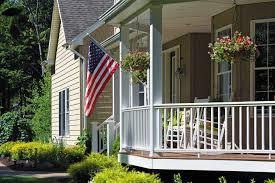 house porch porch design ideas porch flooring u0026 building materials azek