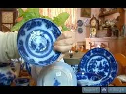 antique china pattern how to collect flow blue china how to identify patterns of flow