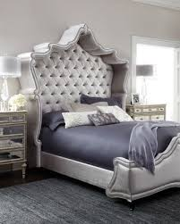 bedroom furniture at horchow