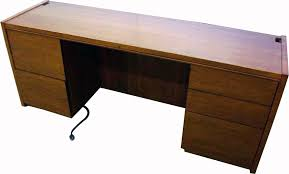 OFFICE DESKS We Buy And Sell Used Office Furniture - Used office furniture cleveland