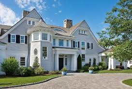 willow decor a coastal dream by catalano architects home exterior paint color shingle exterior paint color the siding