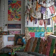 White Hippie Bedroom 15 Creative Ways In Hippie Home Decor Ward Log Homes