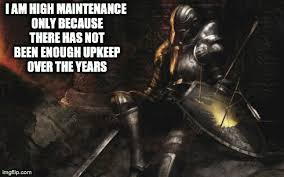 Dark Souls 2 Meme - downcast dark souls memes imgflip
