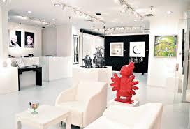 save not splurge on art the finder