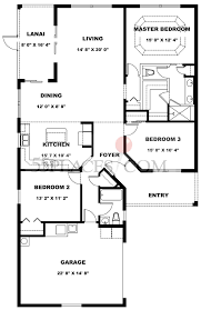 fairmont floorplan 1586 sq ft the villages 55places com