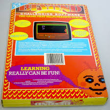 romper room i love my alphabet sealed box games
