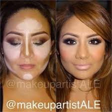 tnt makeup school in chino make up miracles before and after 10 pics makeup makeovers