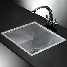Single Basin Kitchen Sinks by Kitchen Wonderful Top Mount Farmhouse Sink Modern Kitchen Sink