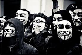 anonymous mask a history of the anonymous mask dazed