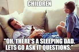 Memes About Dads - 13 funny father s day memes that are just too perfect