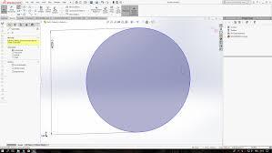 edit sketch pattern in solidworks mysolidworks official solidworks community