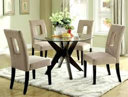 Dining Room Rug Ussisaalattaqwa Com 100 Round Dining Room Rugs Images The Best
