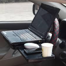 Car Computer Desk Car 2nd Generation 3rd Generation Car Computer Rack With Drawer