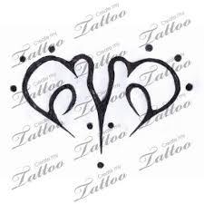 102 best zodiac tattoo designs images on pinterest tattoo