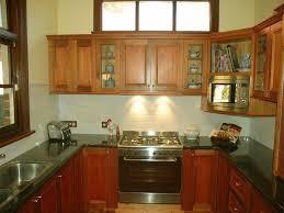 Small U Shaped Kitchen With Island White Kitchen Island Interior Paint Color Small U Shaped Kitchen