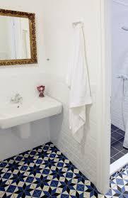 blue tile bathroom ideas 48 best deco bathroom images on bathroom designs