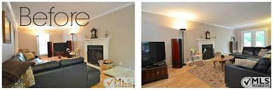 Living Room Layout With Fireplace by Living Room Layout With Corner Tv Living Room Design Ideas