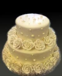 decorative cakes cake decorating decorative cakes amazing wedding cakes how to pay