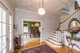 the fletcher home circa old houses old houses for sale and