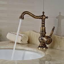 brass bathroom faucets moen 6202az rothbury single handle low arc