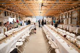 barn wedding venues mn wedding venues in duluth mn tbrb info tbrb info