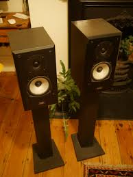 ot ps3 hi fi speakers nes classic mini marathons chrome