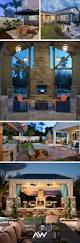 28 best outdoor living ashton woods images on pinterest