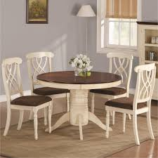 casual dining room table sets gen4congress