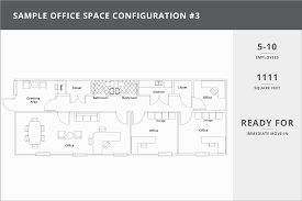 The Office Us Floor Plan Office Space For Rent Gainesville Fl Gainesville Commercial Real