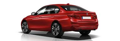 bmw 3 series dashboard 2017 bmw 3 series editions u2013 complete guide carwow
