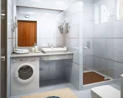 simple bathroom tile designs bathroom tile ideas simple interior design ideas