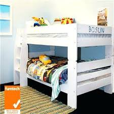 Bunk Beds Perth King Single Bunk Beds King Single Bunk Bed King Single Loft Beds