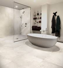 600x600mm marfil white gloss glaze porcelain floor and wall tile