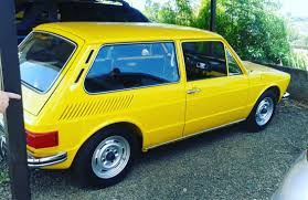 volkswagen brazilian brazilian classic cars vw brasilia for sale