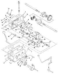 toro parts u2013 520 h garden tractor