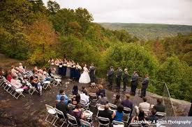 wedding venues in chattanooga tn middle tennessee weddings destination wedding cookeville tn