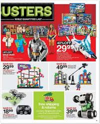 best black friday deals 2016 toys 37 best black friday ads images on pinterest black friday ads