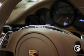 porsche panamera 2015 2015 porsche panamera fusion luxury motors