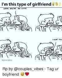 Bf Gf Memes - pictures cute boyfriend girlfriend memes drawing art gallery
